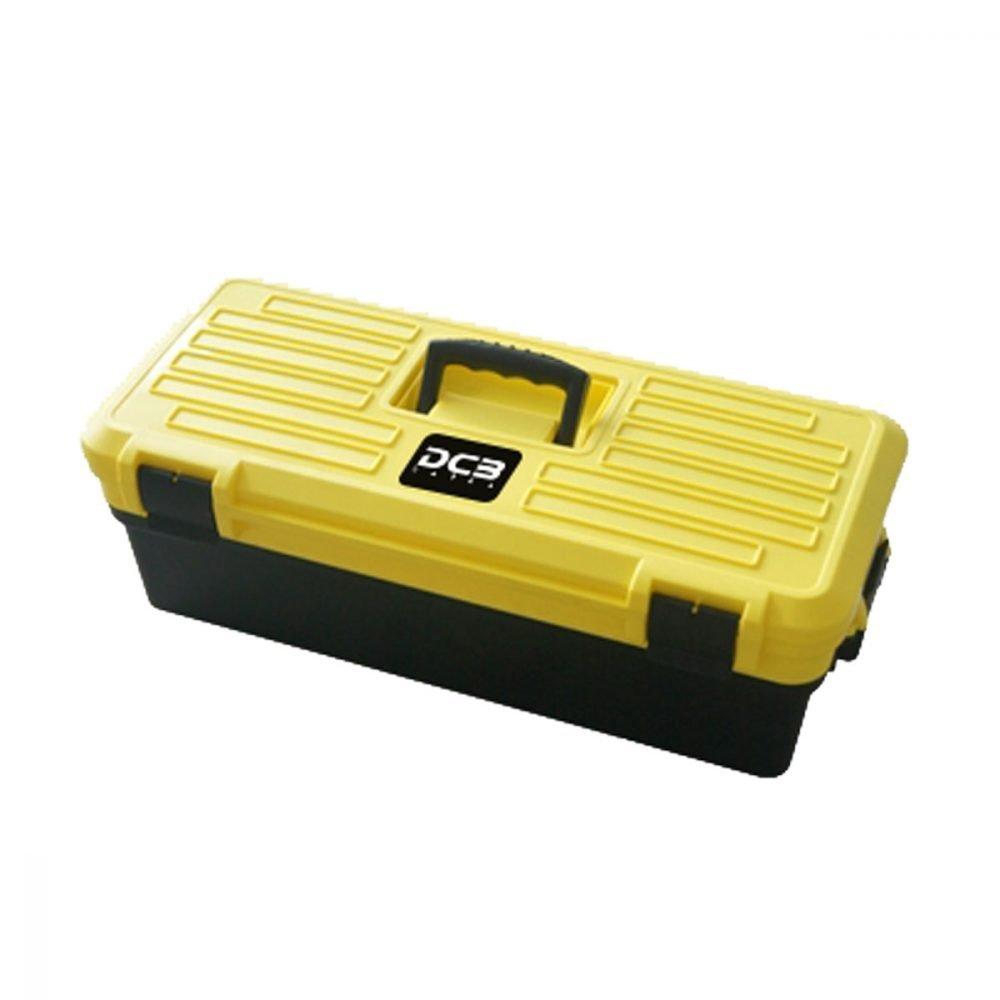 DCB 6152 Storage Case