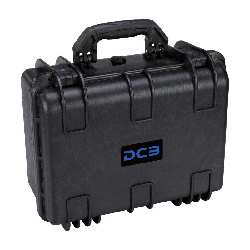 Medium Cases