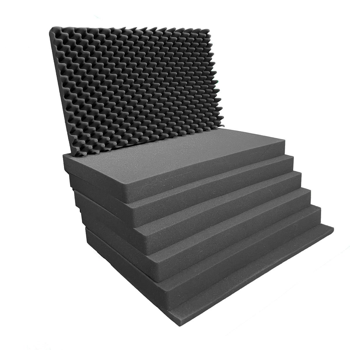 DCB Replacement Foam for 7975