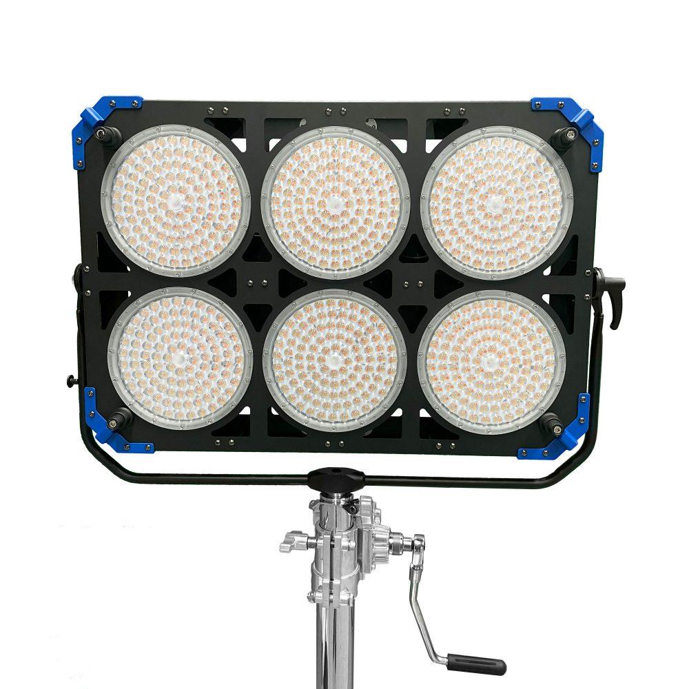 Dracast LED 9000 Bicolor Space Light