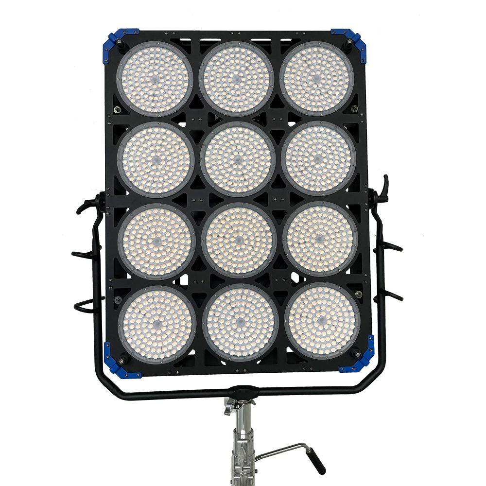 Dracast LED 18000 Bicolor Space Light