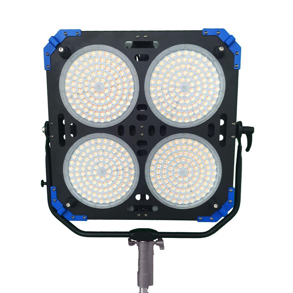 Dracast LED 7500 Bicolor Space Light