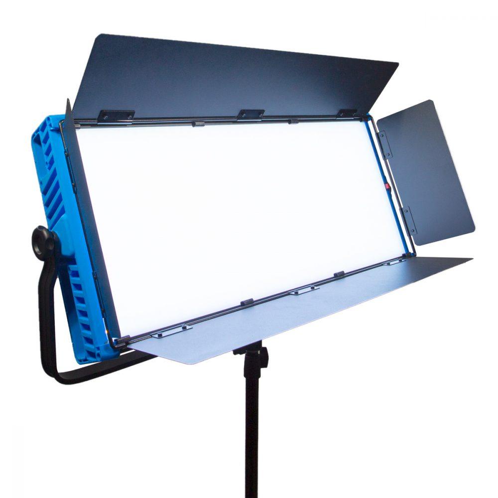 Picture of Dracast Kala Plus Series LED3000 Bicolor LED Panel Light